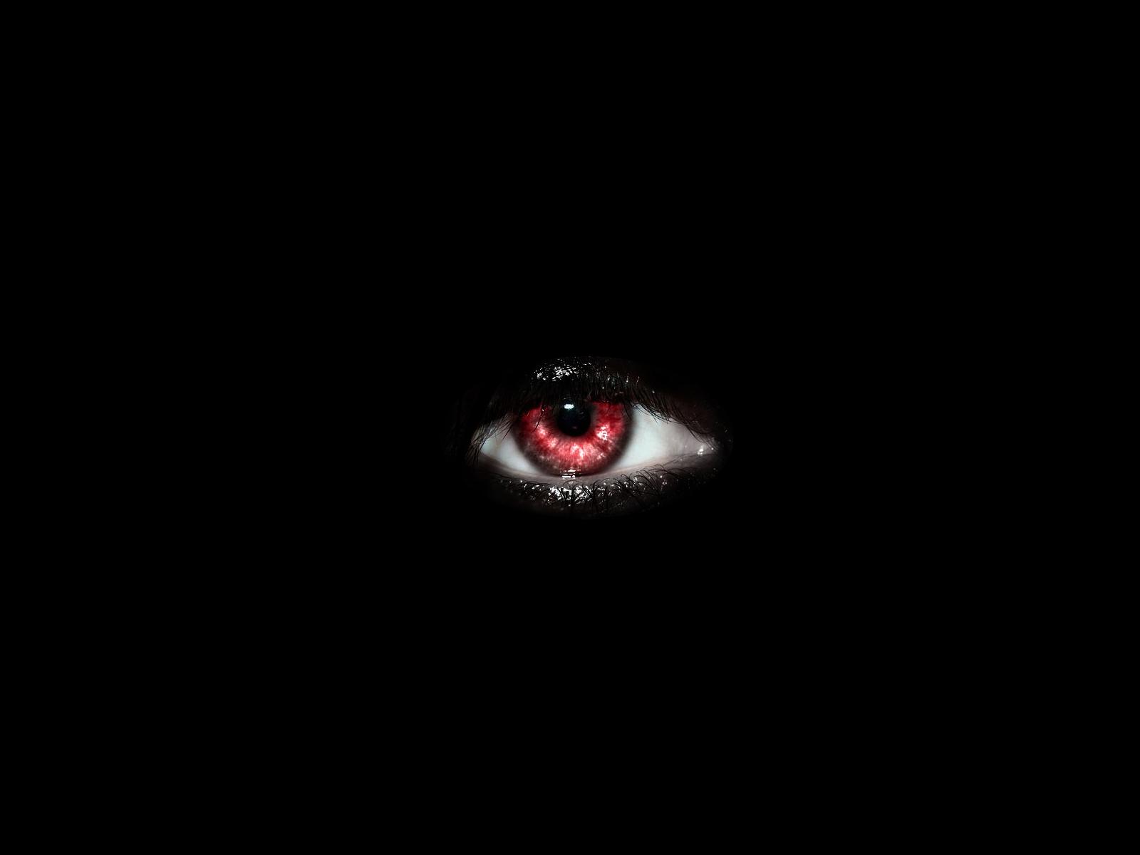 the eye wallpaper #18