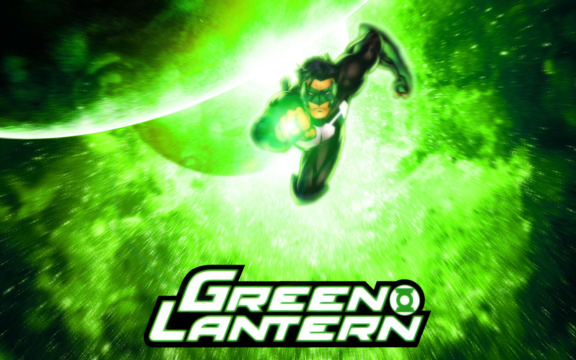 1000+ images about Green Lantern on Pinterest   Green lantern