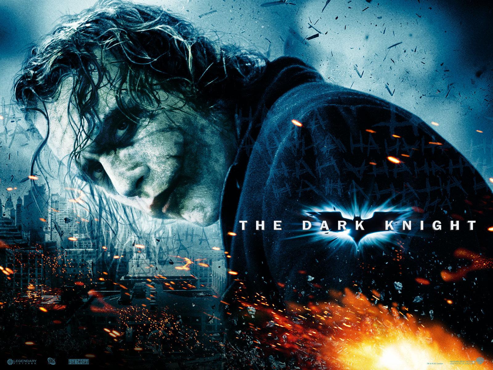 17 Best ideas about Dark Knight Wallpaper on Pinterest | Heath