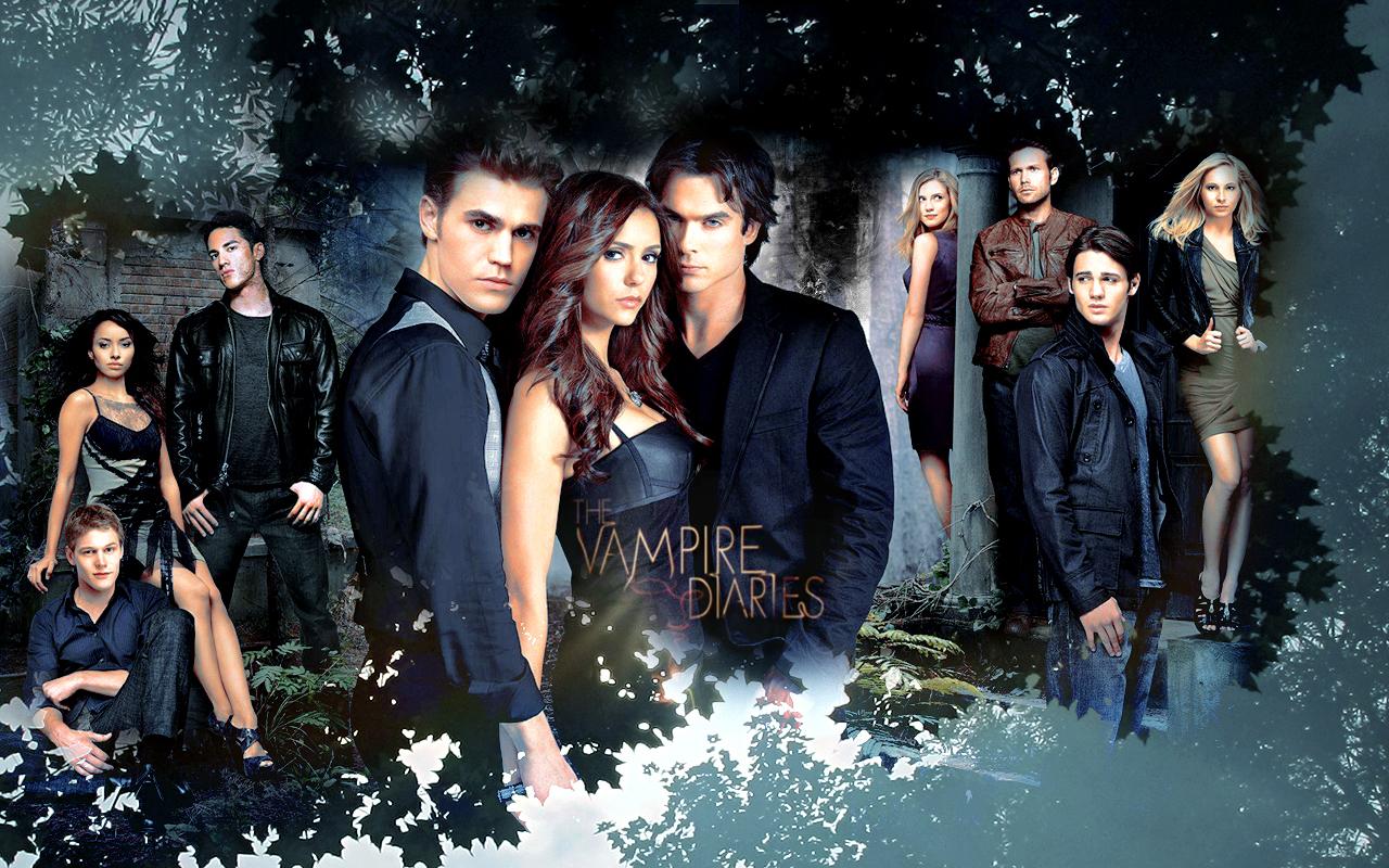 Image - TVD-Cast-the-vampire-diaries-actors-17796222-1280-800 jpg