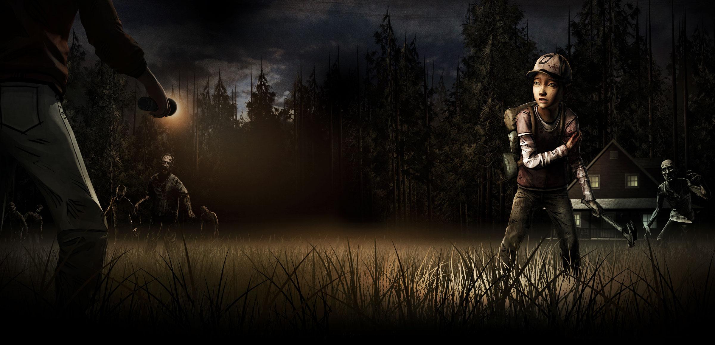1000+ images about The Walking Dead on Pinterest | Walking dead