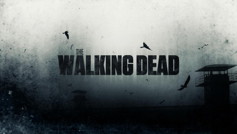 The Walking Dead Wallpaper Hd - WallpaperSafari