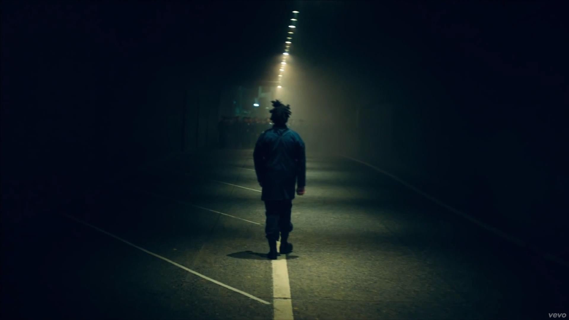 The Weeknd Xo Wallpaper ✓ Wallpaper Directory