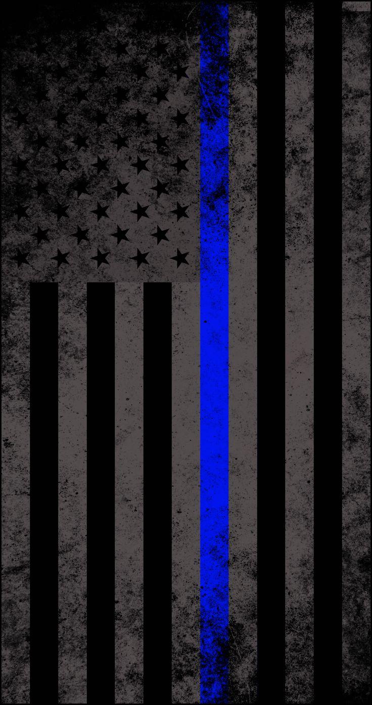 1000+ ideas about Blue Line Flag on Pinterest | Blue line, Thin