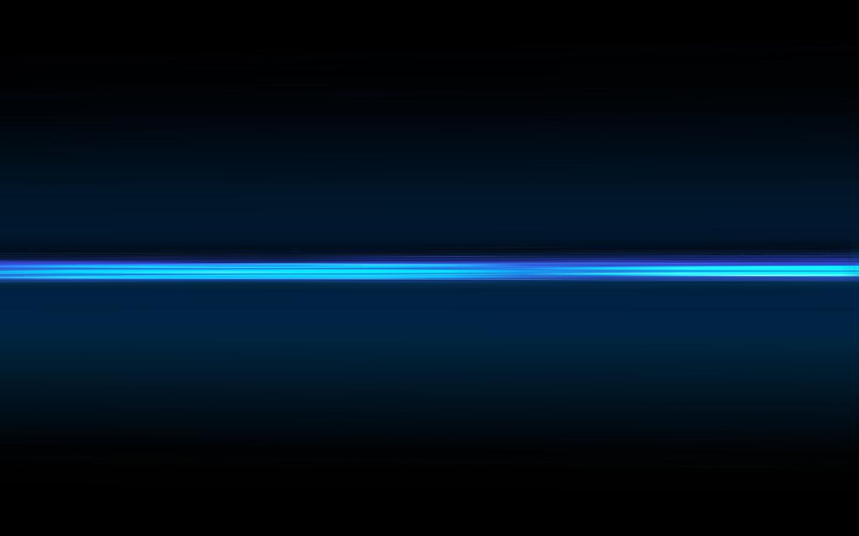 Police Thin Blue Line Wallpaper - WallpaperSafari