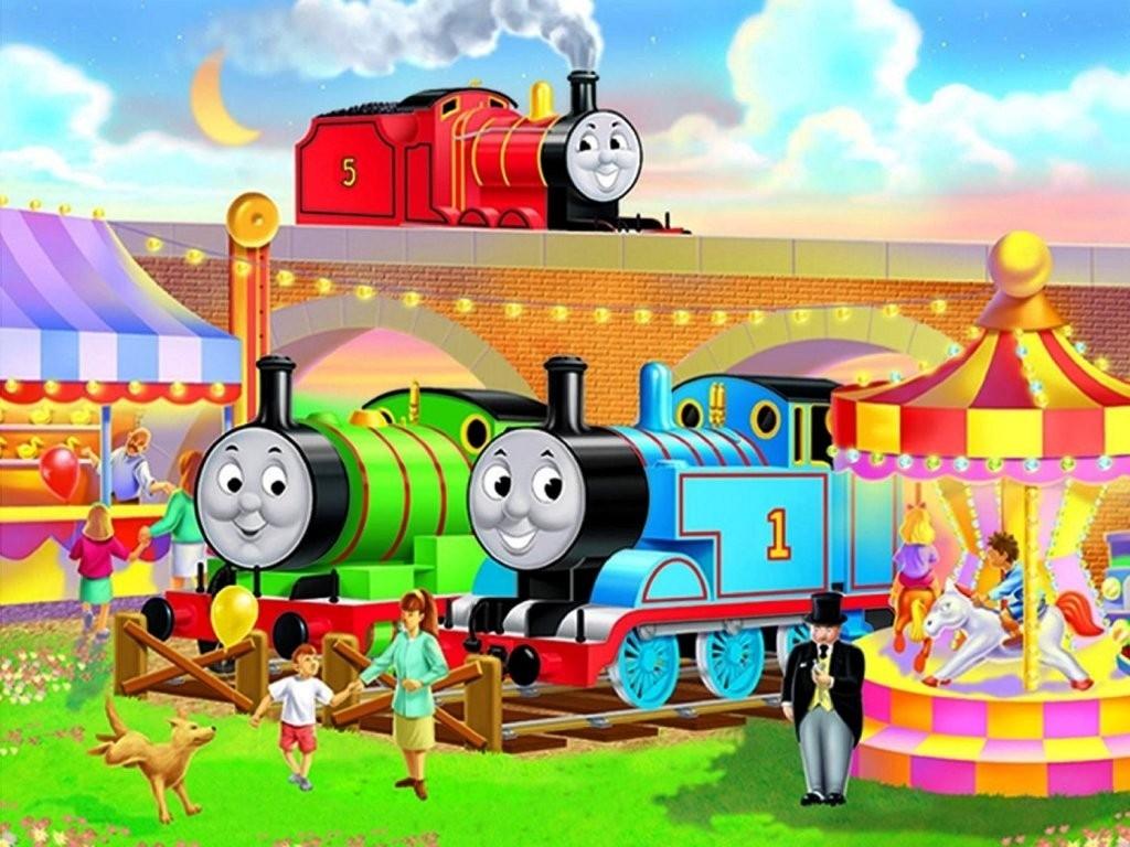 Thomas The Train Background Thomas The Train Background Stuff to
