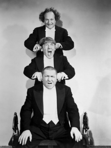 Three Stooges Wallpapers Sf Wallpaper