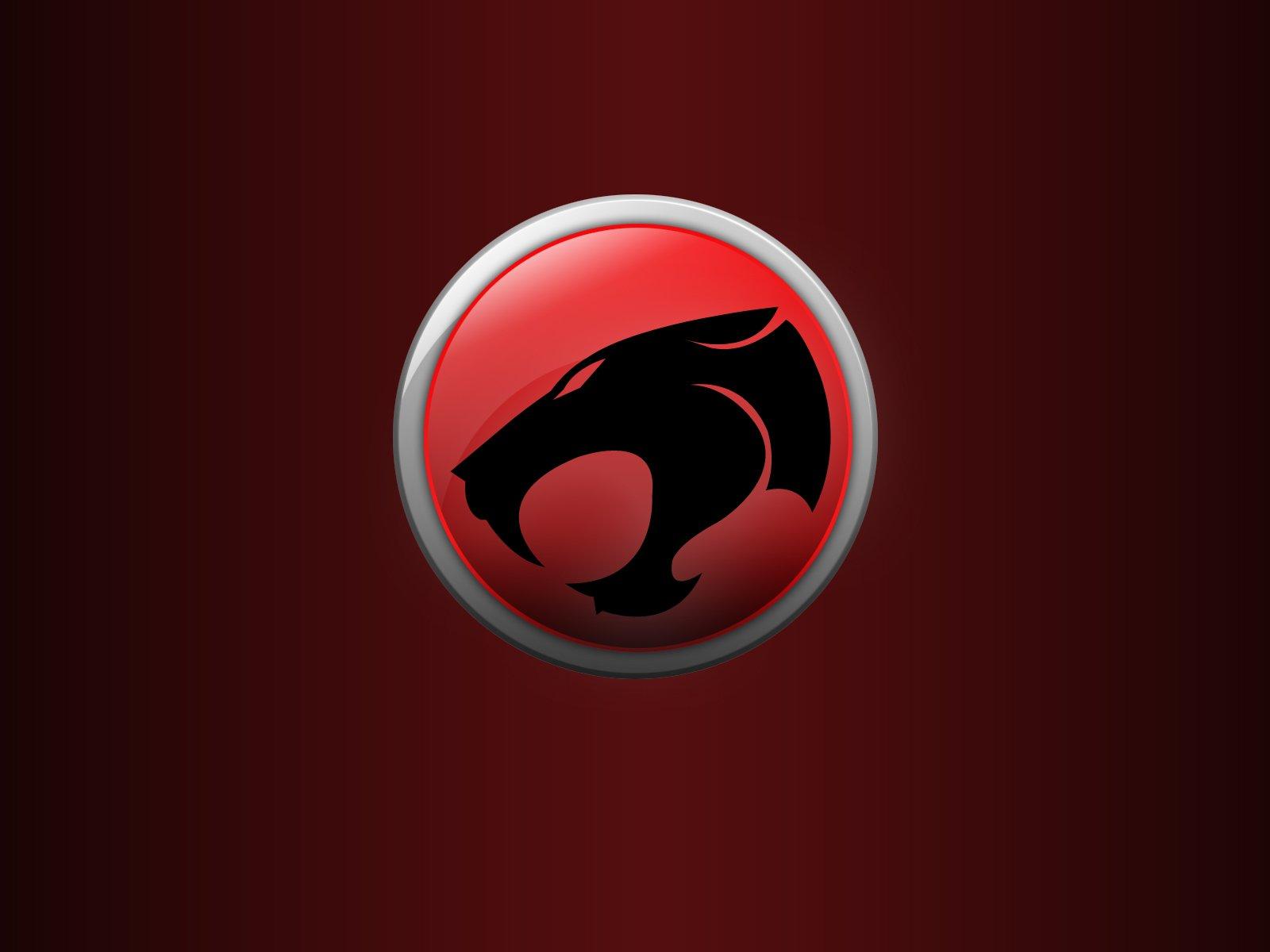 Thundercats logo wallpaper - SF Wallpaper
