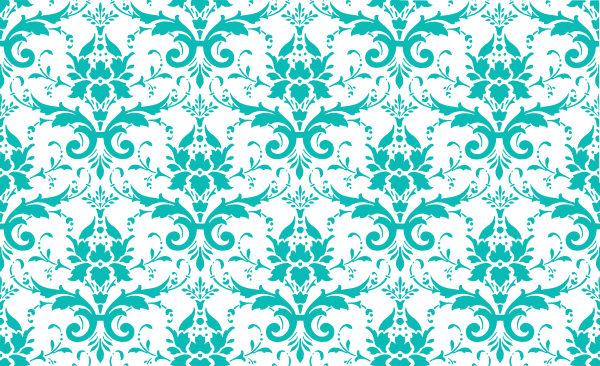 Tiffany Blue Wallpaper - WallpaperSafari