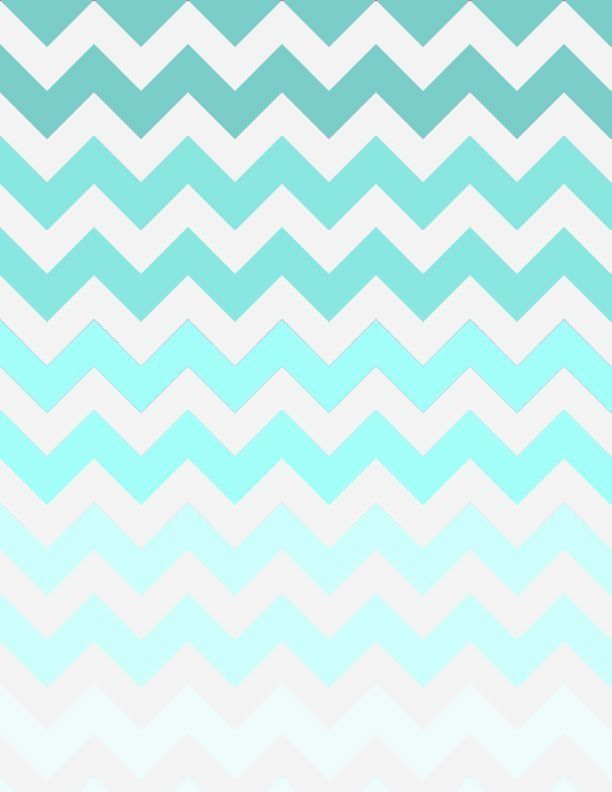 Tiffany Blue Wallpapers Group (47+)