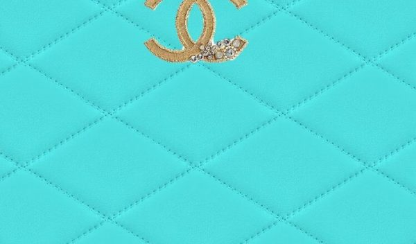 tiffany blue wallpaper HD