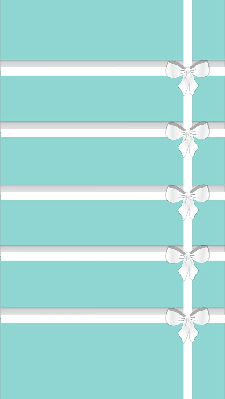 78 Best ideas about Tiffany Blue Background on Pinterest