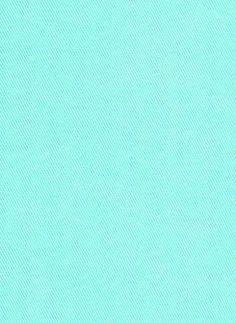 Tiffany Blue iPhone Wallpaper  Fits iPhone 5  | Tech & Gadget
