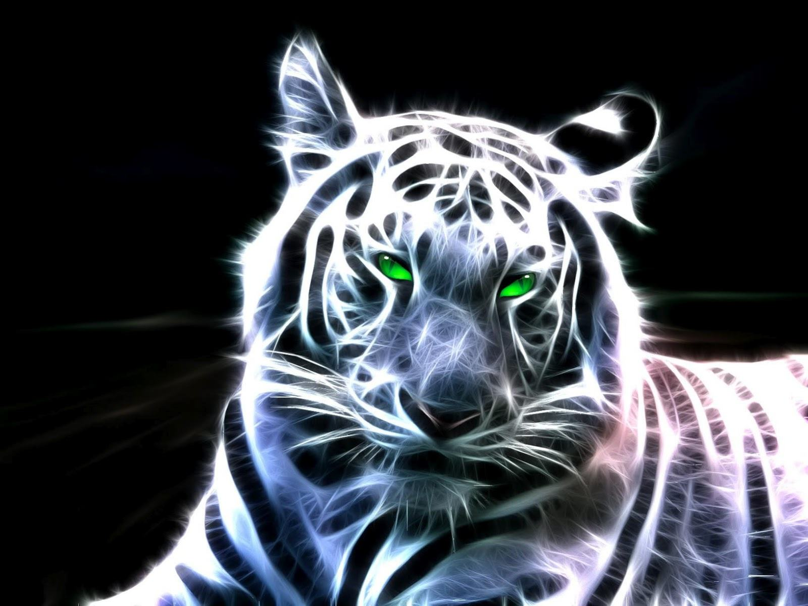 Tiger Backgrounds Pictures Group (70+)
