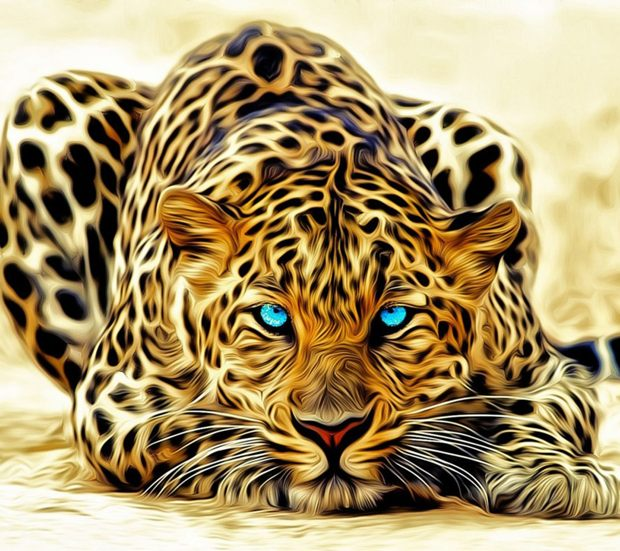 Download free tiger wallpapers for your mobile phone - most