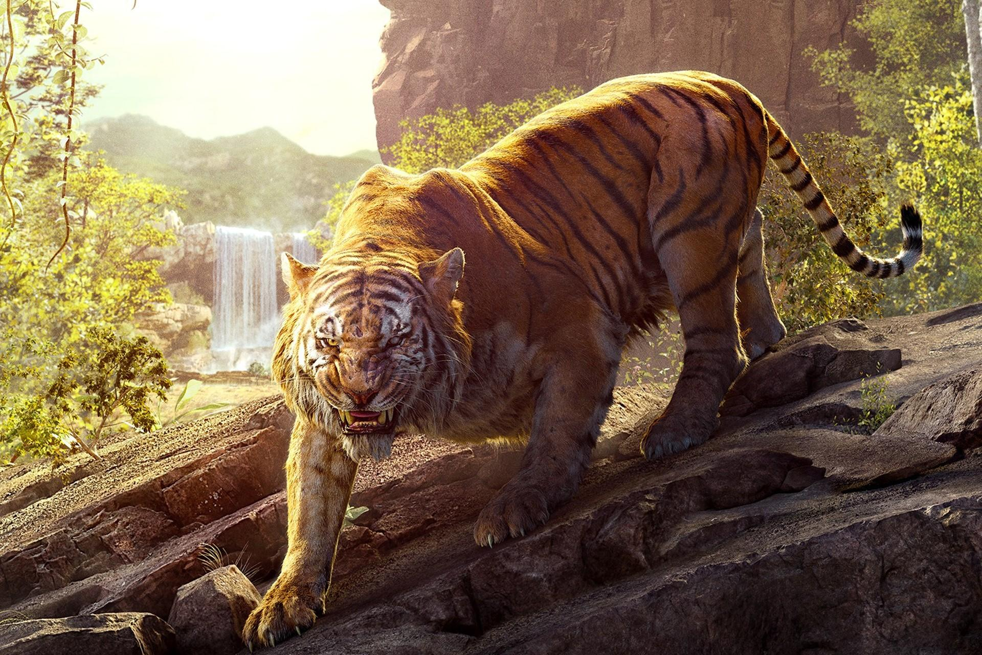 Tiger Wallpaper For Laptops, HD Quality Tiger Wallpapers for Free