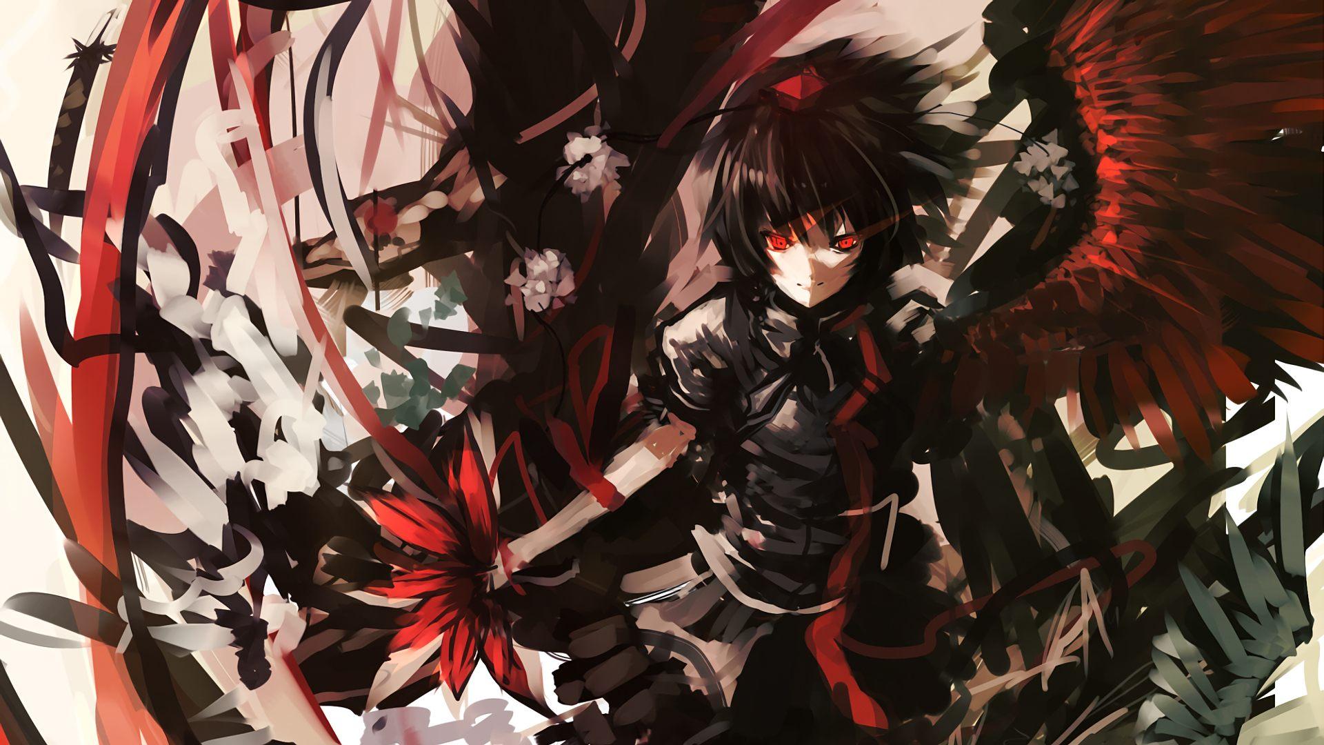 Mobile Anime Wallpapers Group 34
