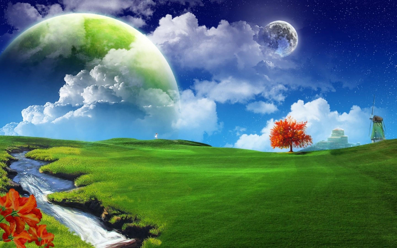 Best Wallpaper High Resolution Scenery - top-scenery-wallpapers-15  Graphic_885969.jpg