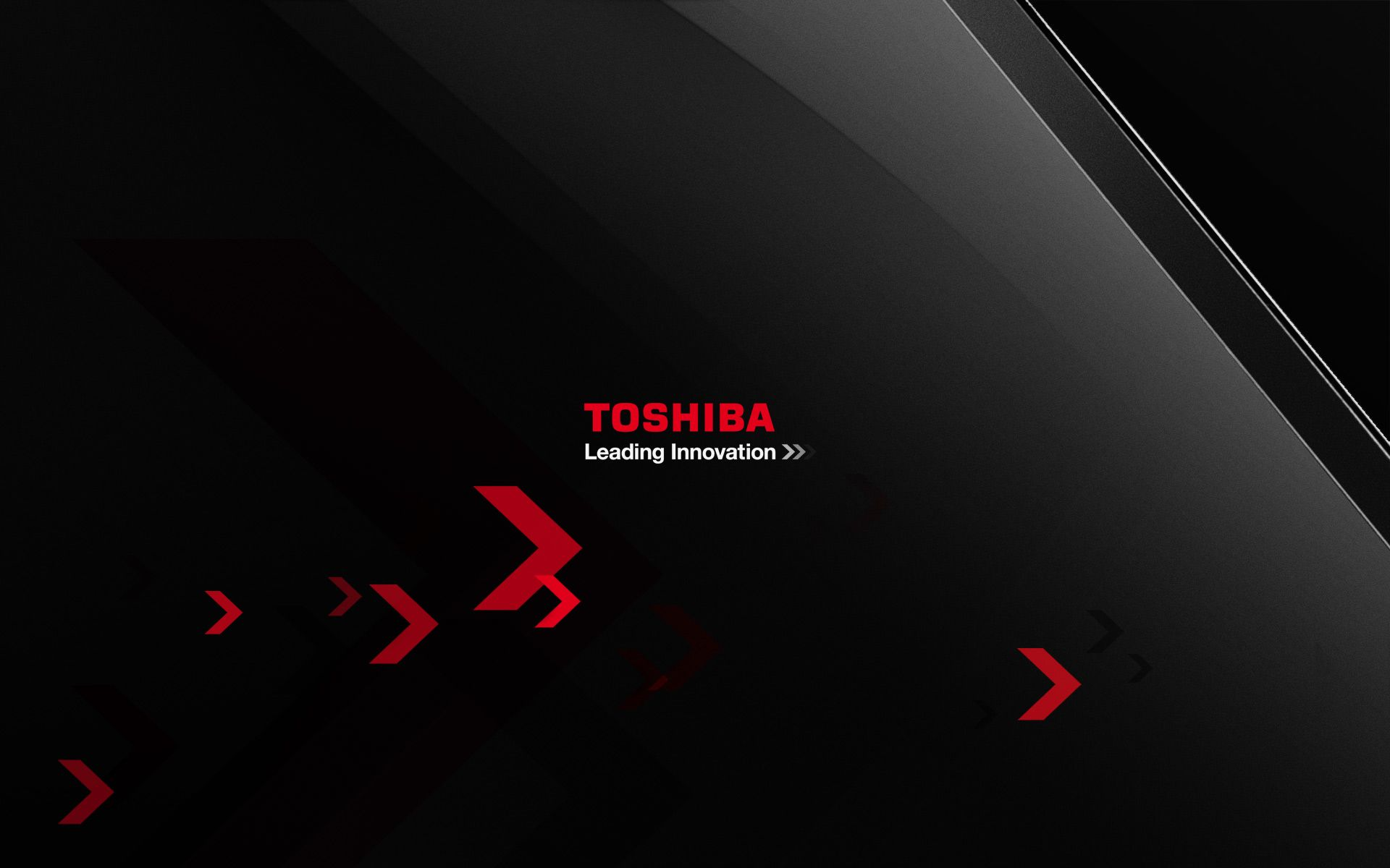 Toshiba Desktop Backgrounds - Wallpaper Cave