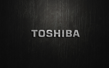 4 Toshiba HD Wallpapers | Backgrounds - Wallpaper Abyss