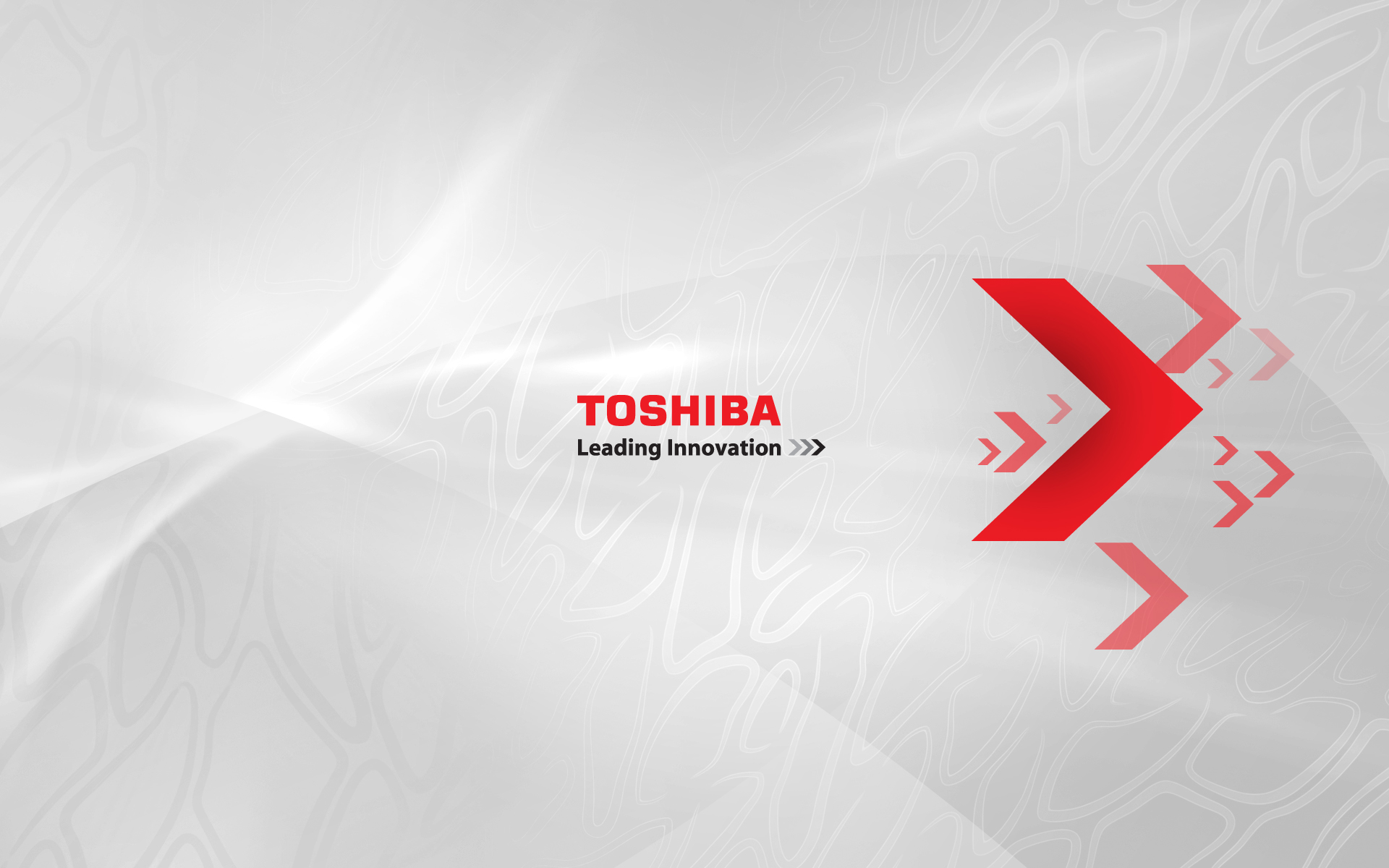 Toshiba Wallpapers, High Definition Wallpapers