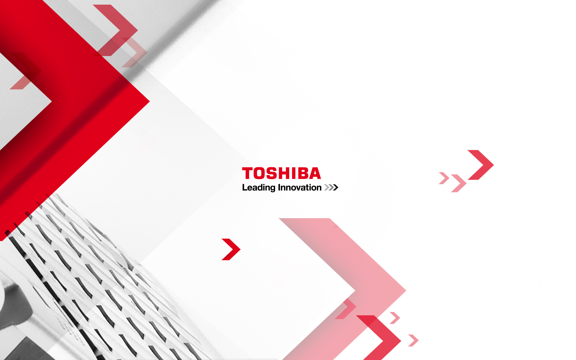 Toshiba Backgrounds Group (71+)