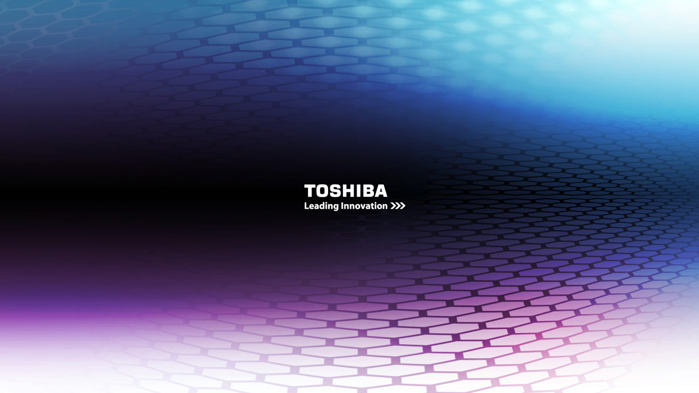 Toshiba Desktop Backgrounds - WallpaperSafari