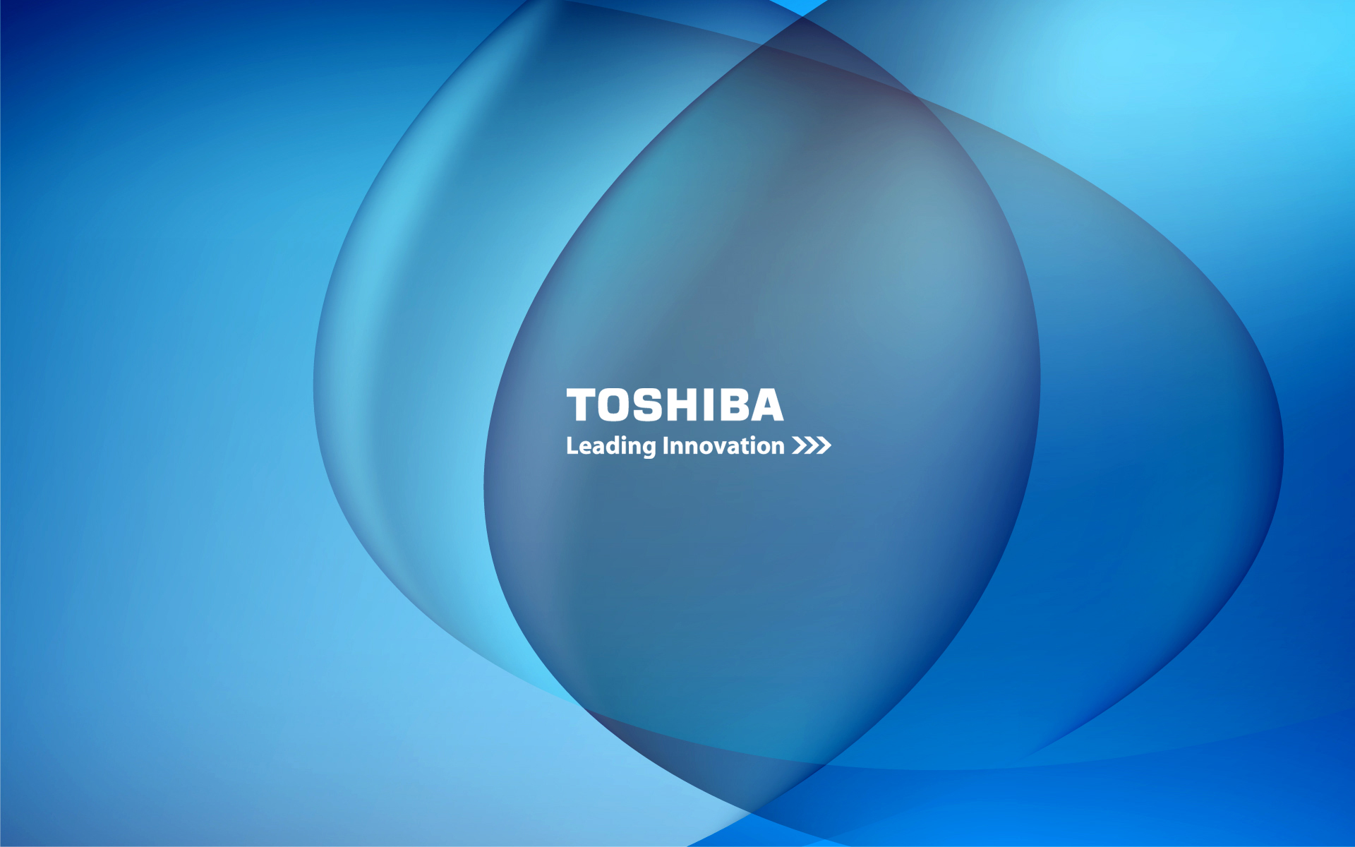 Toshiba Desktop Backgrounds Group (67+)