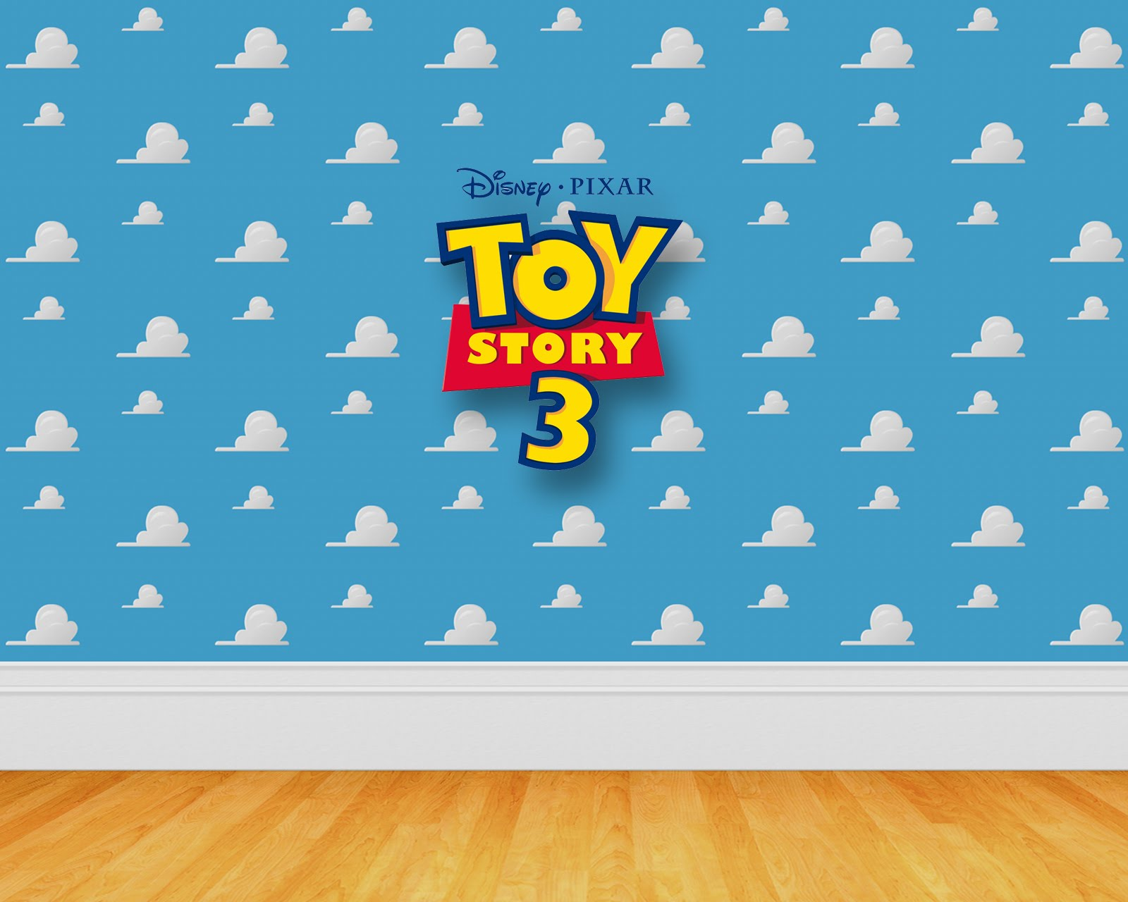 clouds wall toy story wallpaper 3840x2400 15800 wiring design com