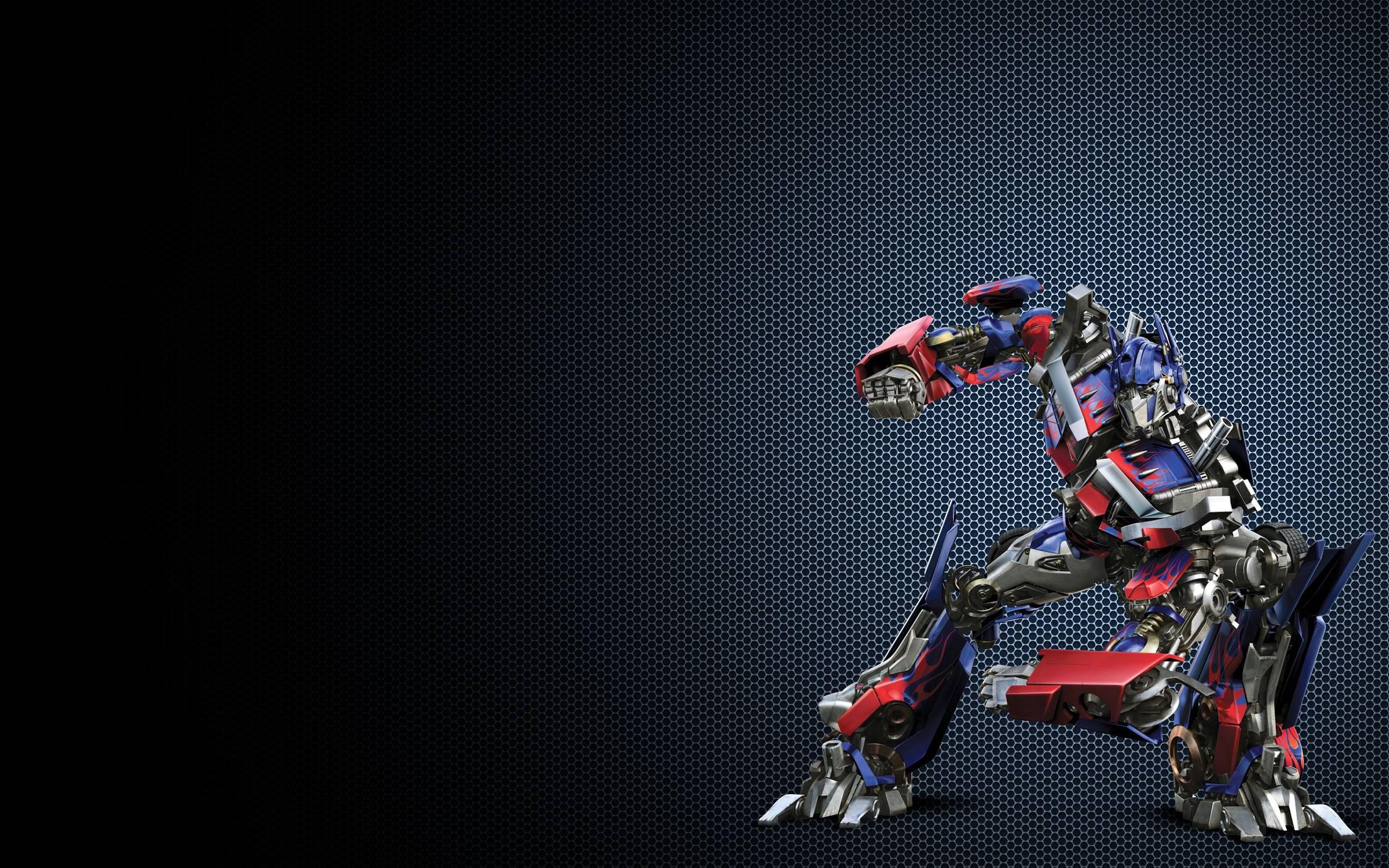 Optimus Prime Backgrounds - Wallpaper Cave