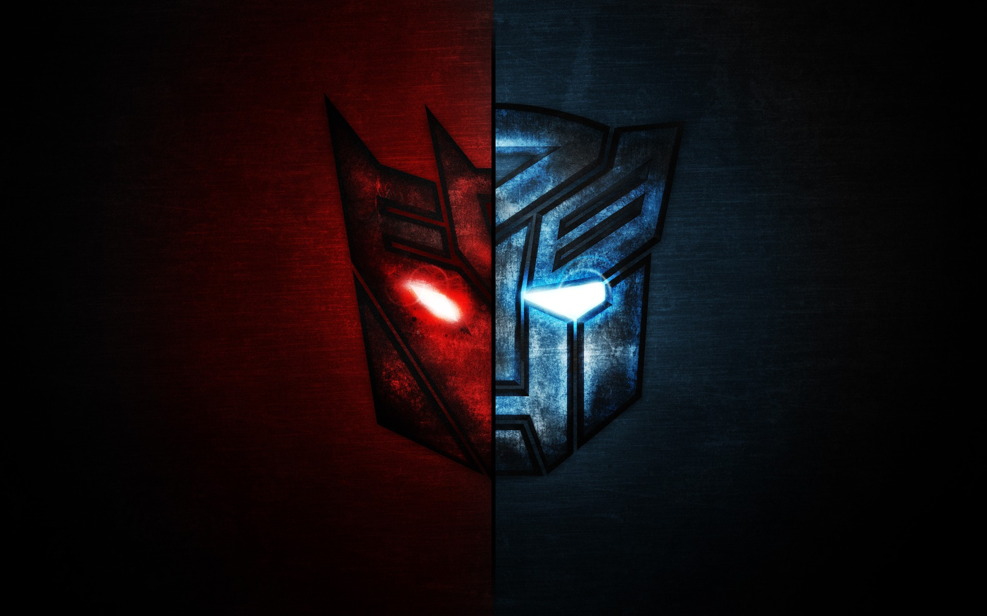 17+ images about we love transformers on Pinterest | Logos, Free