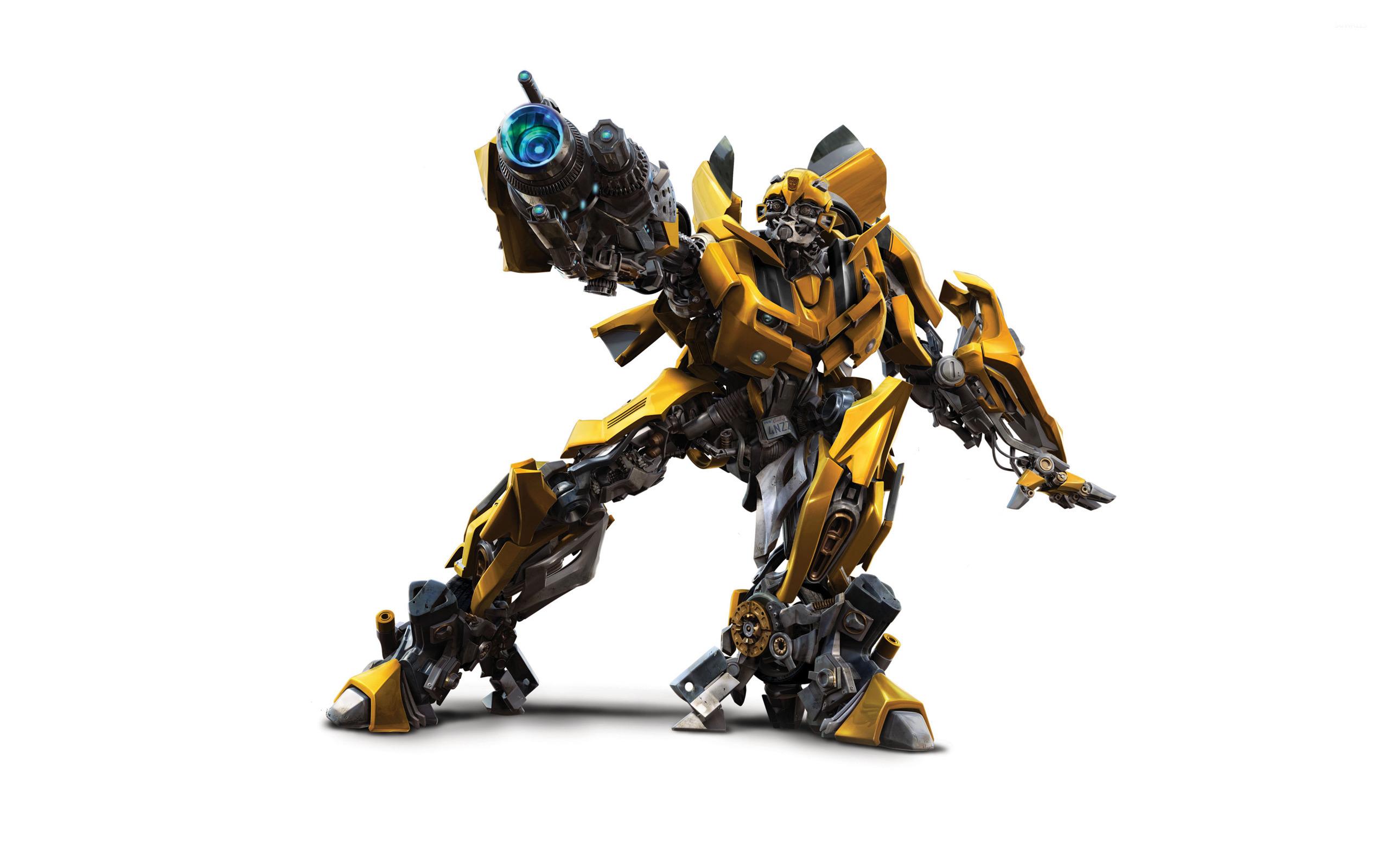 Transformers Jazz Wallpaper Sf Wallpaper