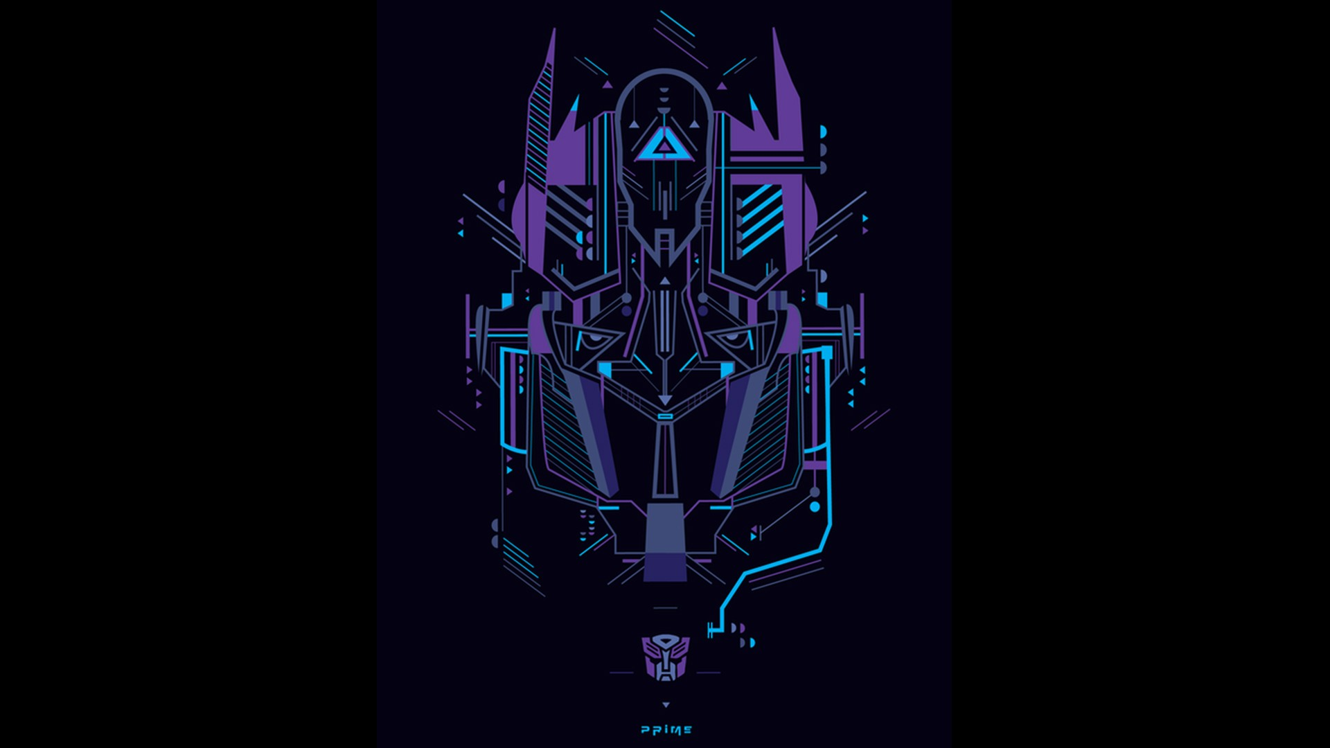 Transformers HD Wallpapers and Backgrounds