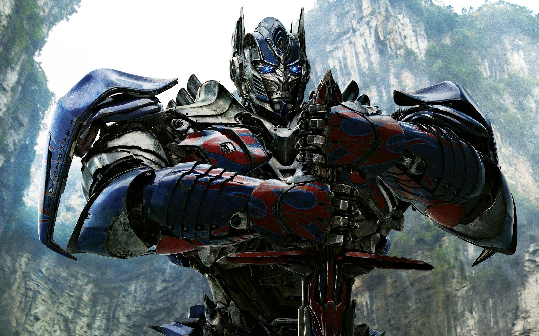 Desktop Transformers Wallpapers | PixelsTalk Net