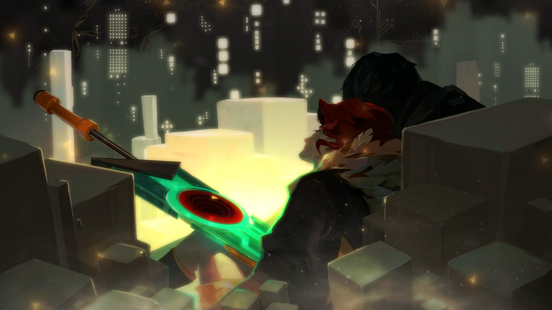 transistor wallpaper images (53) - HD Wallpapers Buzz