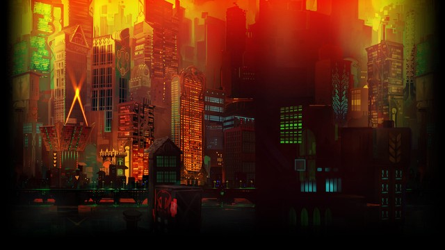 transistor wallpaper images (8) - HD Wallpapers Buzz