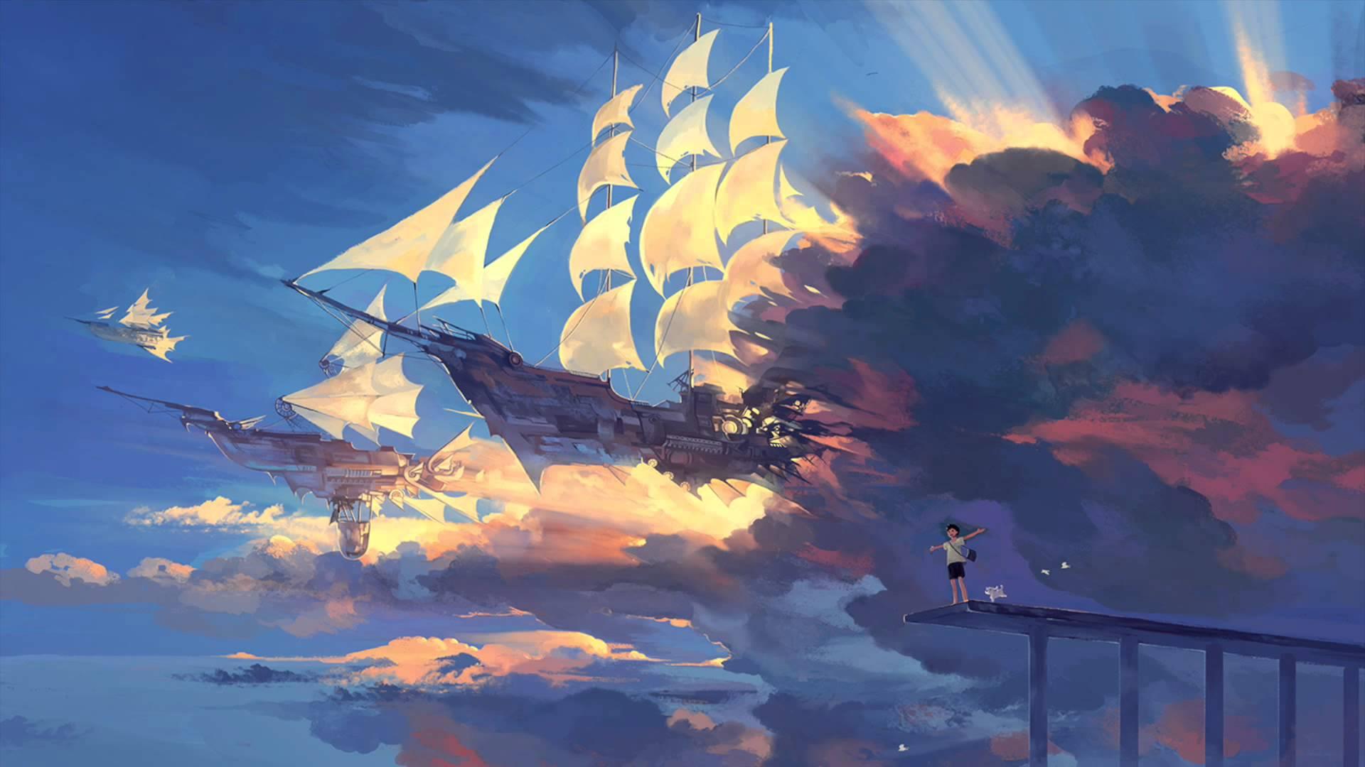 treasure-planet-wallpaper-12.jpg