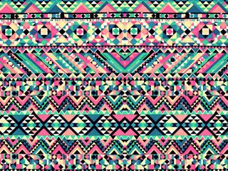 Tribal Pattern Wallpaper Sf Wallpaper