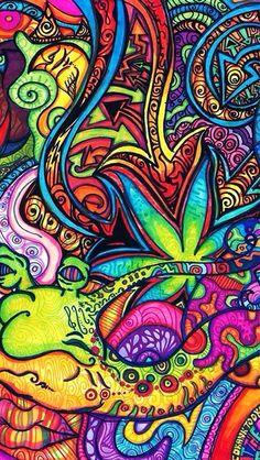 1-miscellaneous-digital-art-trippy-colorful-wallpaper-3 jpg (640