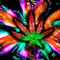 Trippy Weed Pictures, Images & Photos | Photobucket