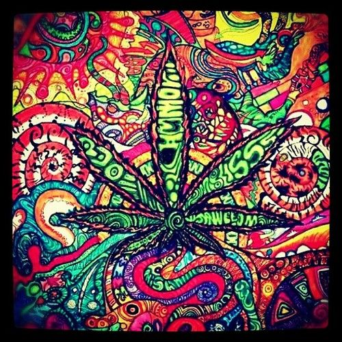 photo trippy-weed-tumblr-backgrounds-i1_zpsbe3efa0e jpg | SMOKE