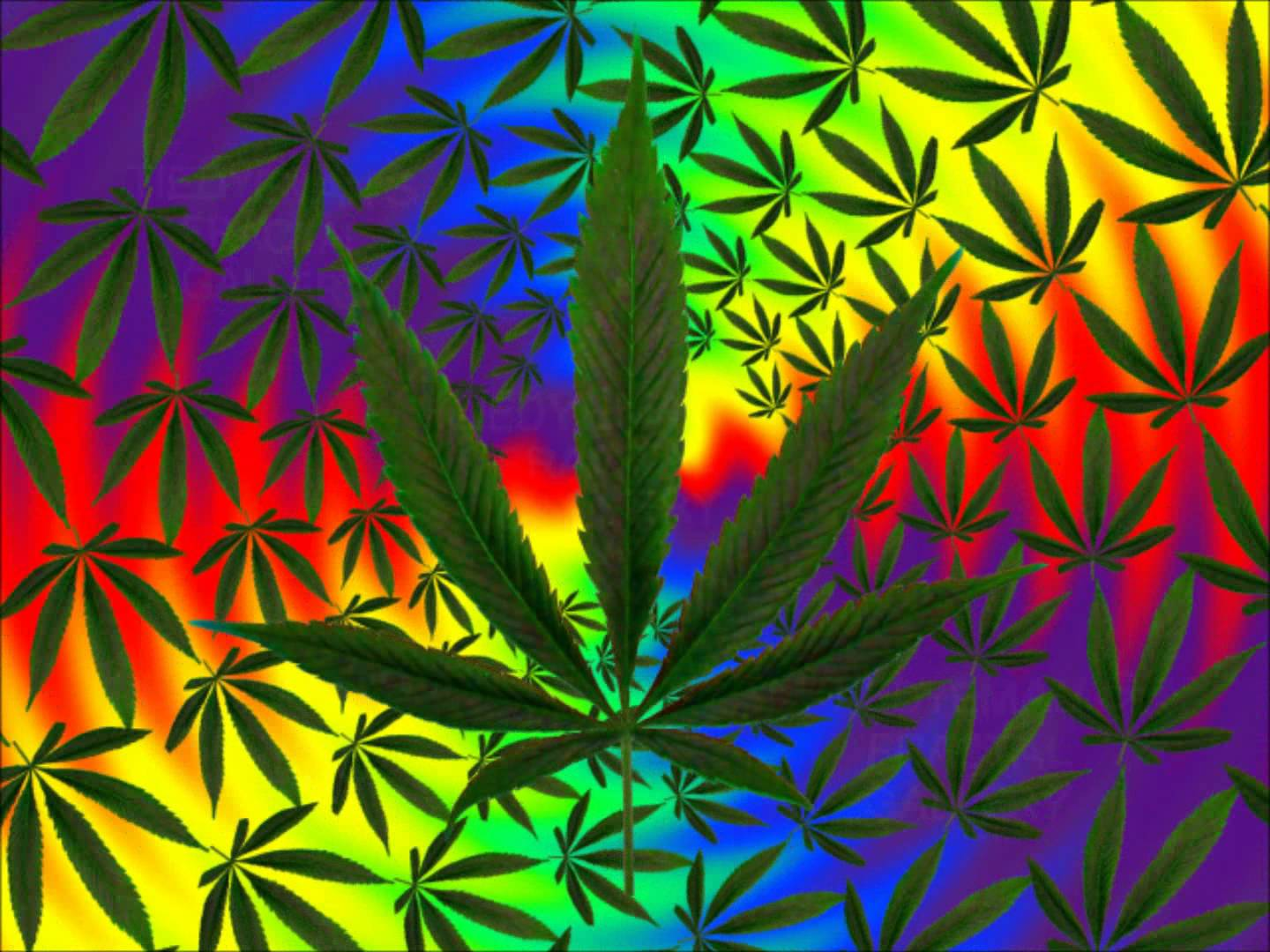 Trippy Weed Wallpapers For Iphone – Epic Wallpaperz
