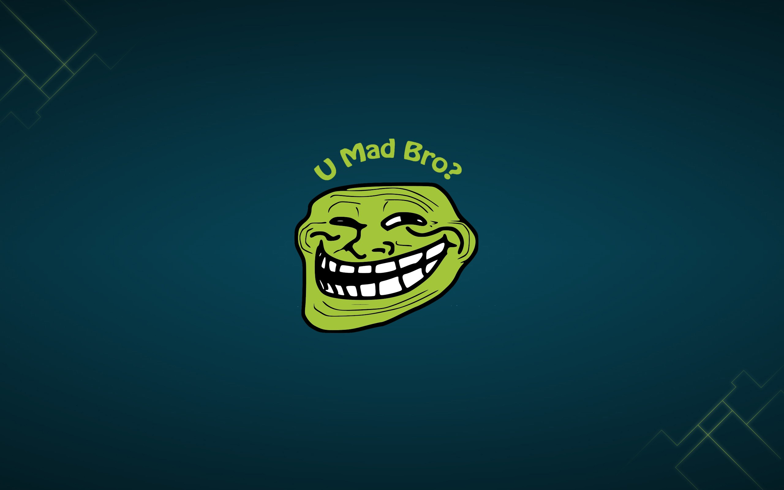Troll Face Backgrounds Group (53+)