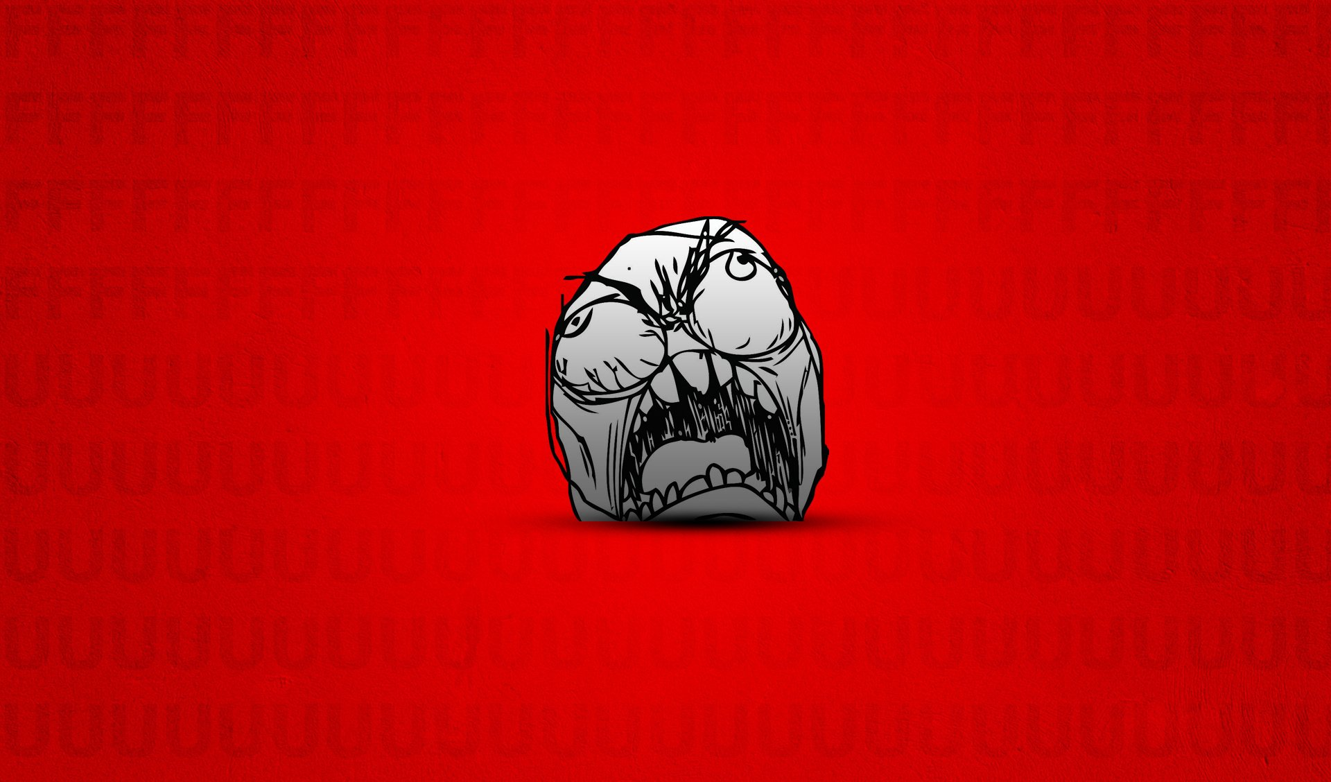 4 Troll Face HD Wallpapers | Backgrounds - Wallpaper Abyss