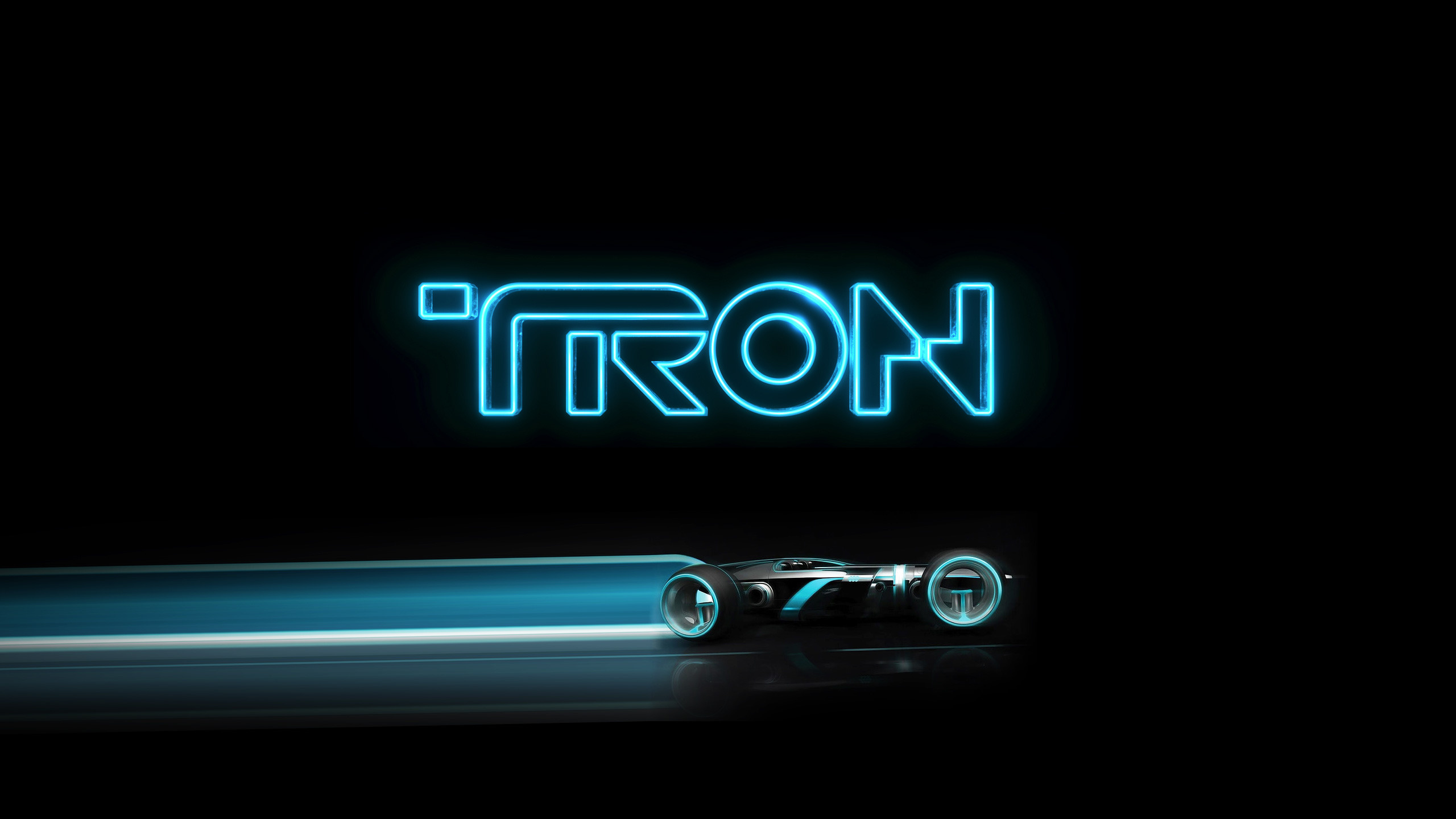 Nice TRON Bike Images & Wallpapers Yannick Chadbourn