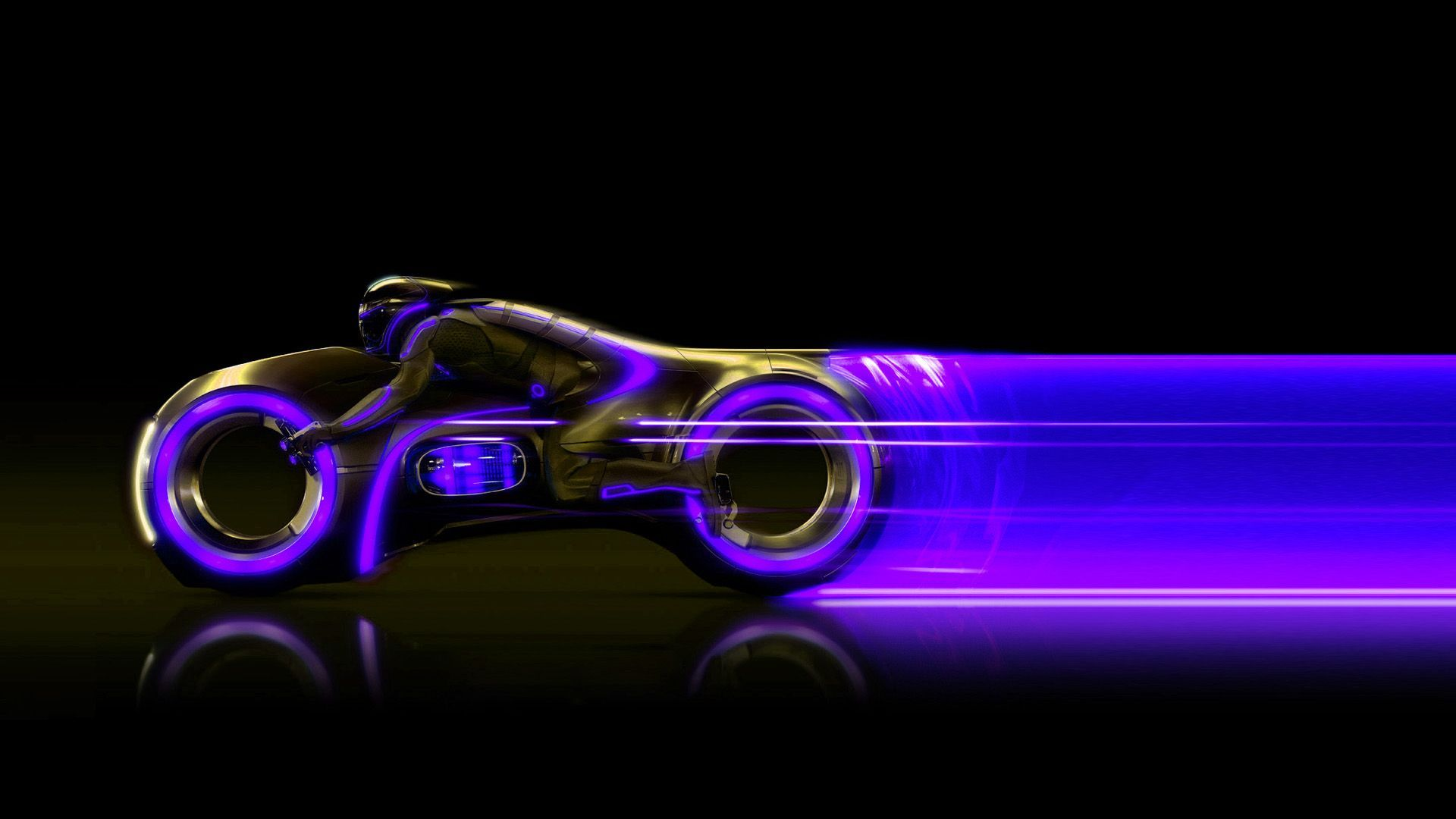 Tron HD Wallpapers - Wallpaper Cave