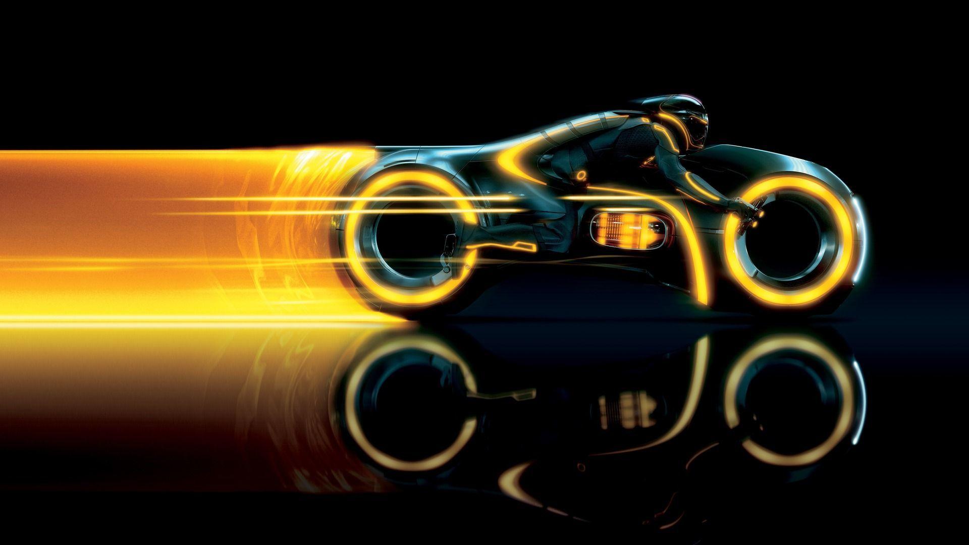 tron-bike-from-tron-legacy-1080p-movie-desktop-wallpaper-27633