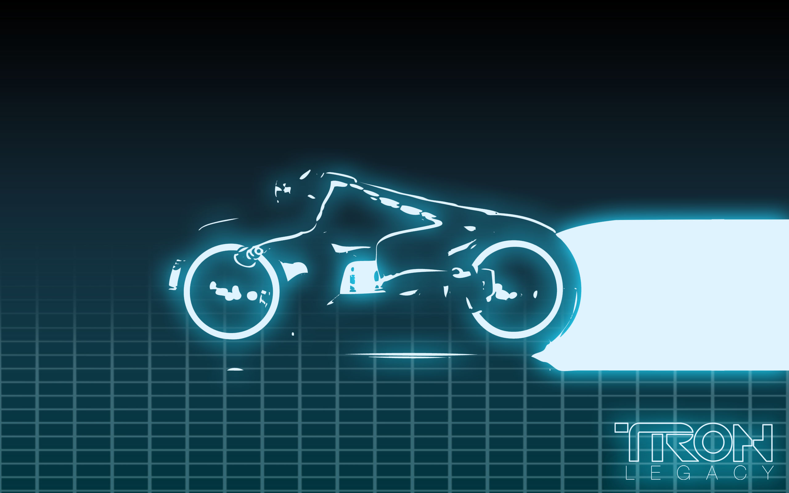 Tron Wallpapers HD - Wallpaper Cave