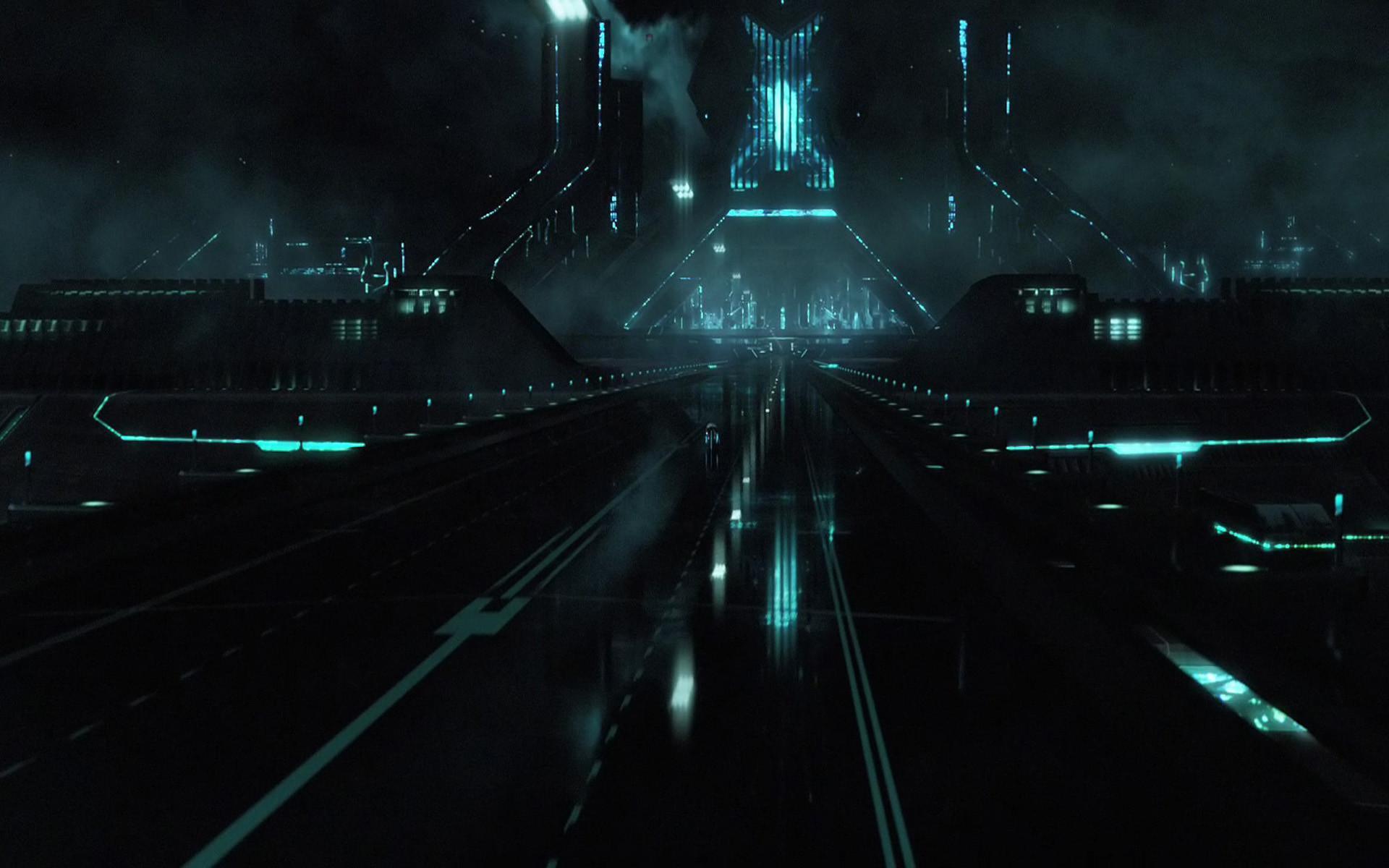 Tron Legacy HD Wallpapers | PixelsTalk Net