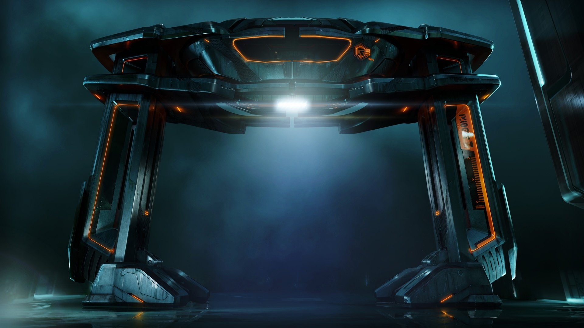 233 TRON: Legacy HD Wallpapers | Backgrounds - Wallpaper Abyss